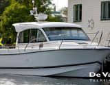 Nimbus 335 Coupe, Моторная яхта Nimbus 335 Coupe для продажи De Vaart Yachting
