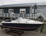 Nimbus Nova 300 R, Motorjacht Nimbus Nova 300 R hirdető:  De Vaart Yachting