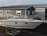 Nimbus 34 Nova, Motorjacht Nimbus 34 Nova hirdető:  De Vaart Yachting