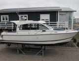 Nimbus 335 Coupe, Motorjacht Nimbus 335 Coupe hirdető:  De Vaart Yachting