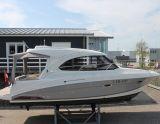Beneteau Antares 30 S, Motorjacht Beneteau Antares 30 S hirdető:  De Vaart Yachting