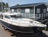 Nimbus 380 Coupe, Motorjacht Nimbus 380 Coupe hirdető:  De Vaart Yachting