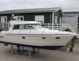 Skilso 975 Arctic, Motorjacht Skilso 975 Arctic hirdető:  De Vaart Yachting
