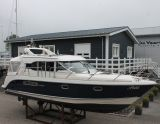 Aquador 32 C, Motorjacht Aquador 32 C hirdető:  De Vaart Yachting