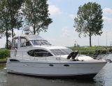 Broom 370, Motorjacht Broom 370 hirdető:  De Vaart Yachting