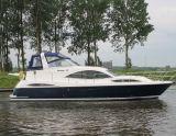Broom 42 CL, Motorjacht Broom 42 CL hirdető:  De Vaart Yachting
