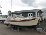Tuna 40 Cabrio, Motorjacht Tuna 40 Cabrio hirdető:  De Vaart Yachting