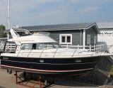 Nimbus 380 Carisma Flybridge, Motor Yacht Nimbus 380 Carisma Flybridge til salg af  De Vaart Yachting