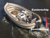 Van Wijk 830 Innovator, Annexe Van Wijk 830 Innovator à vendre par Tenderland