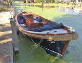 Breedendam 825, Anbudsförfarande Breedendam 825 säljs av Tenderland