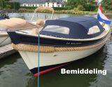 Van Wijk 830 Classic, Schlup Van Wijk 830 Classic Zu verkaufen durch Tenderland