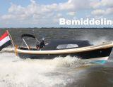 Van Wijk 830 Classic, Annexe Van Wijk 830 Classic à vendre par Tenderland