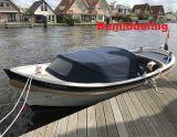 Van Wijk 621, Annexe Van Wijk 621 à vendre par Tenderland