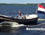 Van Wijk 621 Lounge, Tender Van Wijk 621 Lounge in vendita da Tenderland