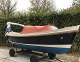Van Wijk 621 Classic, Tender Van Wijk 621 Classic in vendita da Tenderland