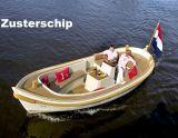 Van Wijk 621, Sloep Van Wijk 621 hirdető:  Tenderland