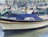 Van Wijk 830, Schlup Van Wijk 830 Zu verkaufen durch Tenderland