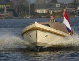 Van Wijk 621, Slæbejolle Van Wijk 621 til salg af  Tenderland