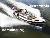 Van Wijk 1030, Тендер Van Wijk 1030 для продажи Tenderland