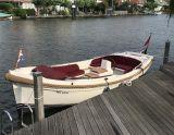Makma Admiraal, Tender Makma Admiraal in vendita da Tenderland