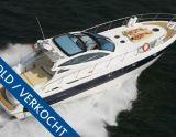 Cranchi Mediterranee 43 HT, Bateau à moteur Cranchi Mediterranee 43 HT à vendre par GrandYachts