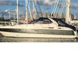 Cranchi Mediterranee 50, Motoryacht Cranchi Mediterranee 50 Zu verkaufen durch GrandYachts
