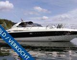 Cranchi Mediterranee 50, Bateau à moteur Cranchi Mediterranee 50 à vendre par GrandYachts