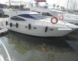 Astondoa GLX, Bateau à moteur Astondoa GLX à vendre par GrandYachts