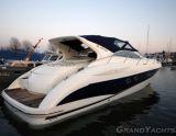 ATLANTIS 47, Motor Yacht ATLANTIS 47 til salg af  GrandYachts