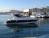 Fairline Targa 39, Motoryacht Fairline Targa 39 in vendita da GrandYachts