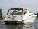 Sea Ray 450 Sundancer, Bateau à moteur Sea Ray 450 Sundancer à vendre par GrandYachts