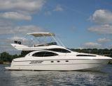 Azimut 46, Motoryacht Azimut 46 in vendita da GrandYachts