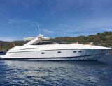Sunseeker Predator 56, Motor Yacht Sunseeker Predator 56 til salg af  GrandYachts
