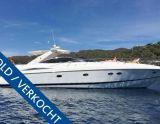 Sunseeker Predator 56, Моторная яхта Sunseeker Predator 56 для продажи GrandYachts