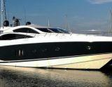 Sunseeker Predator 82, Моторная яхта Sunseeker Predator 82 для продажи GrandYachts