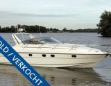 Princess 366 Riviera, Моторная яхта Princess 366 Riviera для продажи GrandYachts