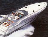 Sunseeker Camargue 55, Motoryacht Sunseeker Camargue 55 in vendita da GrandYachts