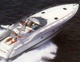Sunseeker Camargue 55, Motor Yacht Sunseeker Camargue 55 til salg af  GrandYachts