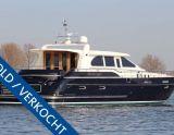 Pacific Prestige 180, Motor Yacht Pacific Prestige 180 til salg af  GrandYachts