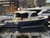 Mochi Craft 51 Dolphin, Моторная яхта Mochi Craft 51 Dolphin для продажи GrandYachts