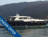 Pacific Prestige 200, Bateau à moteur Pacific Prestige 200 à vendre par GrandYachts