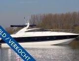 Princess V50, Bateau à moteur Princess V50 à vendre par GrandYachts