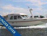 Linssen Grand Sturdy 29.9 Sedan, Motor Yacht Linssen Grand Sturdy 29.9 Sedan til salg af  GrandYachts