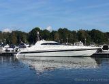 Tecnomar 19, Motor Yacht Tecnomar 19 til salg af  GrandYachts