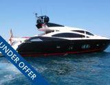 Sunseeker Predator 92 Sport, Motor Yacht Sunseeker Predator 92 Sport til salg af  GrandYachts