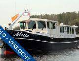 Van Der Valk Luxe Motor, Bateau à moteur Van Der Valk Luxe Motor à vendre par GrandYachts