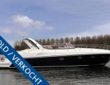 Innovazione E Progetti Mira 44, Motor Yacht Innovazione E Progetti Mira 44 til salg af  GrandYachts