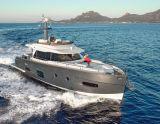 Azimut Magellano 53, Motorjacht Azimut Magellano 53 de vânzare GrandYachts