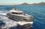 Azimut Magellano 53, Motorjacht Azimut Magellano 53 for sale by GrandYachts