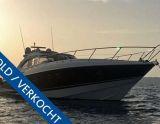 Sunseeker Predator 60, Motoryacht Sunseeker Predator 60 Zu verkaufen durch GrandYachts